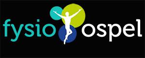 Fysio_Ospel
