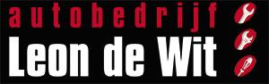Leon-de-Wit