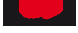 TWC-Nederweert-logo